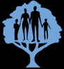 Keepsake Family Tree Video
