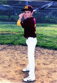 OwenBaseball